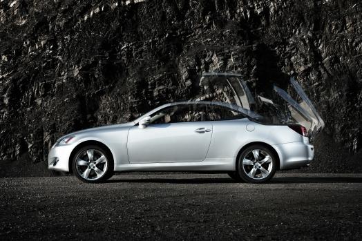 The return of the alternate Lexus IS bodystyle-011_is_c-prv.jpg