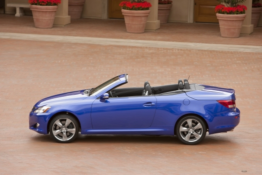 The return of the alternate Lexus IS bodystyle-033_is_c-prv.jpg