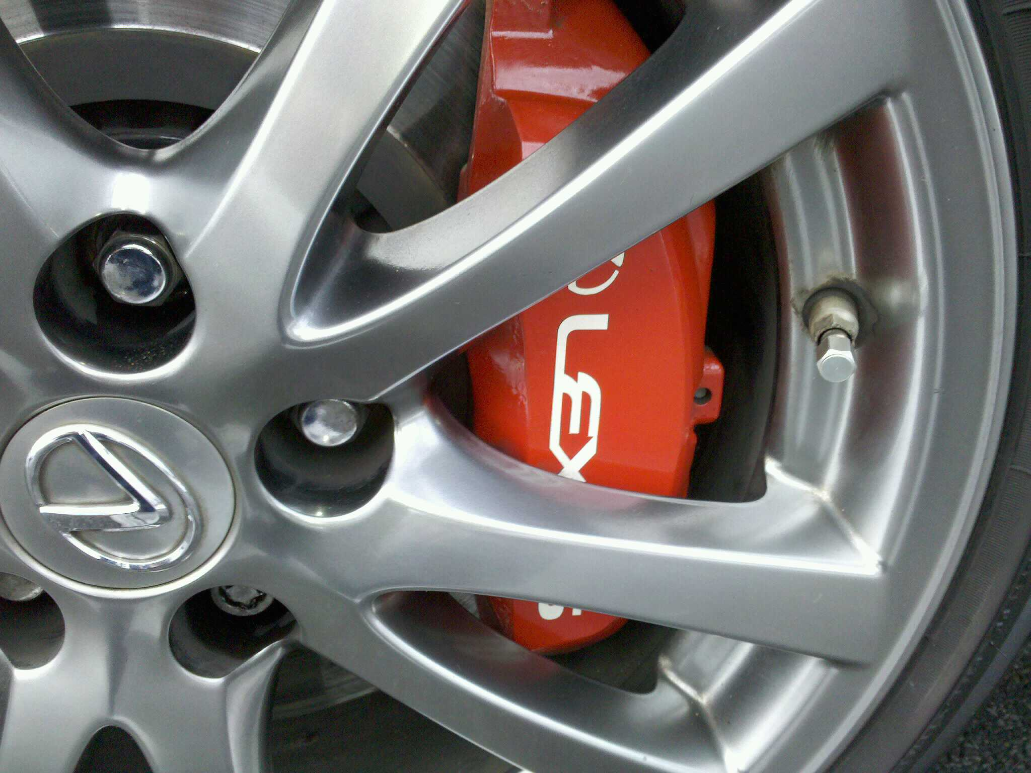 IS350 caliper painting & sticker DIY - no 56k-1267393908215.jpg
