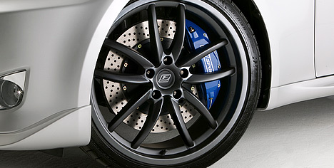 Lexus F-Sport Accessories for the IS C, 2nd-gen IS & 3rd-gen GS (updated Sept 2010)-19_in_forged_alloy_wheels_1.jpg