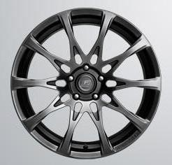 The Lexus F Sport Accessory line's newest items-19_in_full_face_forged_alloy_wheels_rwd_1.jpg