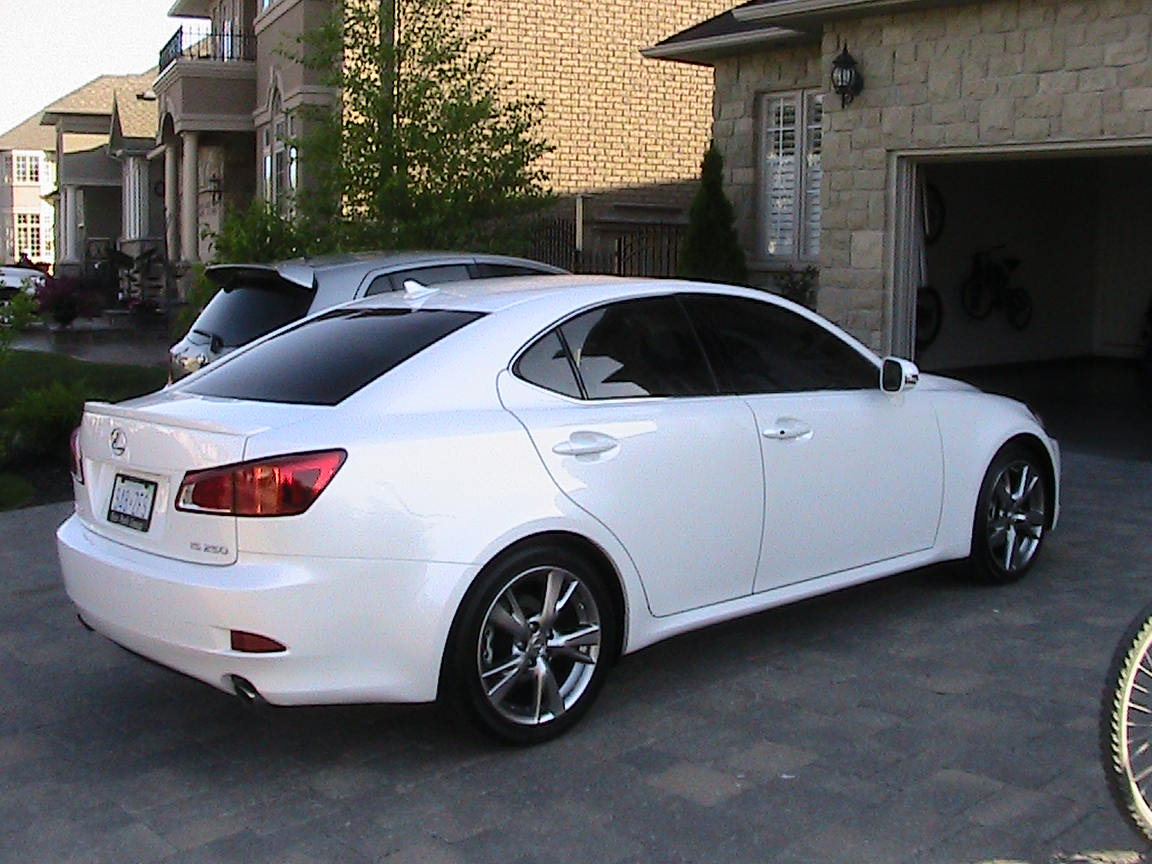 http://my.is/forums/attachments/f122/28089d1283045927-new-member-prospective-owner-2010-lexus-is250-f-sport-1-3-.jpg