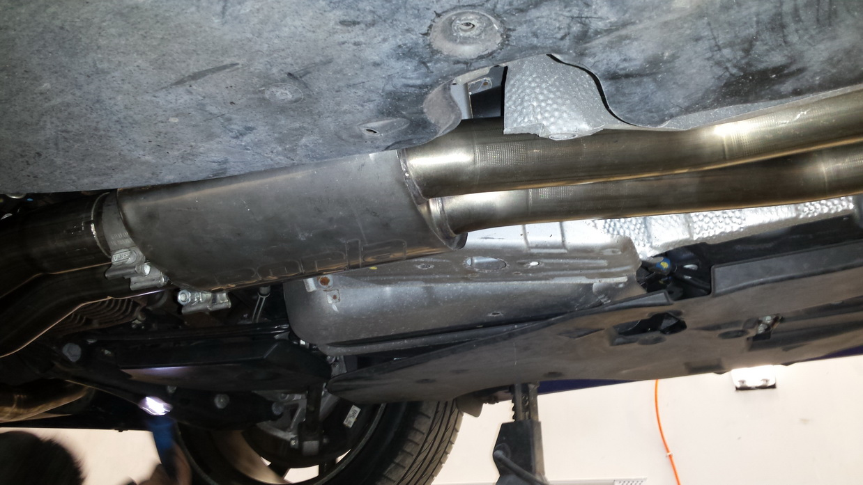 What exhaust are you guys running OR looking for?-20141120_174844a.jpg