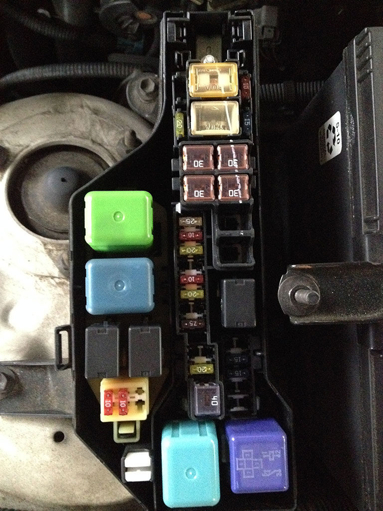 96209d1461709944 fuse box missing relay 2hwmdzd fuse box missing relay lexus is forum lexus is 300 fuse box location at webbmarketing.co