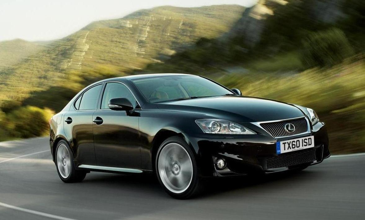 The Lexus IS, IS C and IS F for 2011 in Europe-61526lex-.jpg
