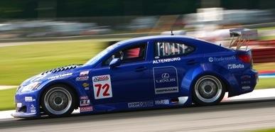 The DRC Motorsports Lexus IS 350's maiden race-_g2w8646_2.jpg