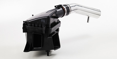Lexus F-Sport Accessories for the IS C, 2nd-gen IS & 3rd-gen GS (updated Sept 2010)-air_intake_assembly_1.jpg
