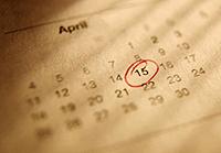 ISxx0C: The upcoming 2-door Lexus IS gets a name-april15-calendar.jpg