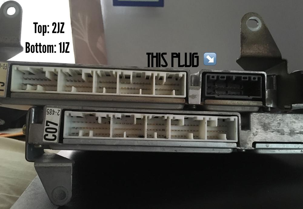 94817d1459712118 ecu immobilizer help 1jz swap bugu09 ecu immobilizer help for 1jz swap lexus is forum  at gsmportal.co