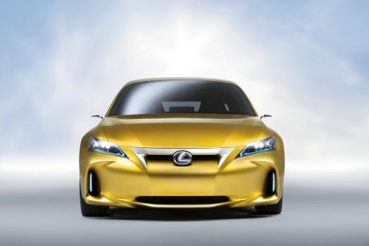 Lexus' smallest-ever (but filled with big ideas) concept car, the LF-Ch-c_premium_05-prv.jpg