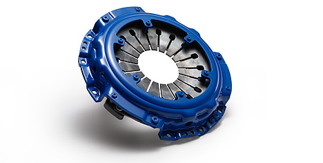 Lexus F-Sport Accessories for the IS C, 2nd-gen IS & 3rd-gen GS (updated Sept 2010)-clutch_1.jpg