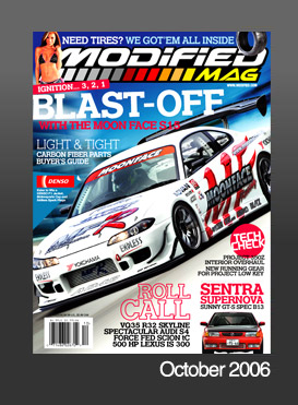 Bgwilly's Badass IS300 in Modified magazine-current_issue.jpg