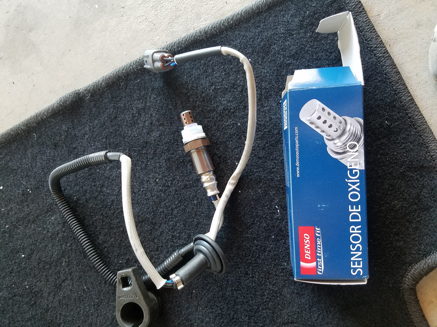 DIY: How to replace O2 sensor for B2S2-denso-kit.jpg