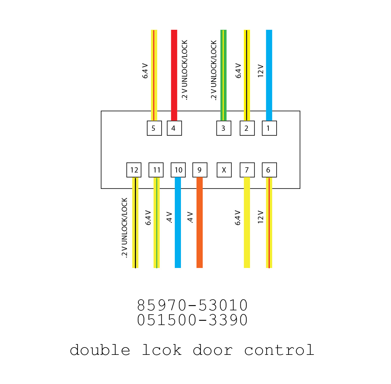 click image for larger version name: door-lock-door-control-03