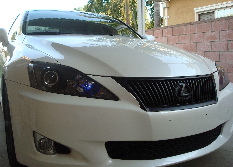 photos price specs original lexus info s photo is driver reviews and sedan news headlight car