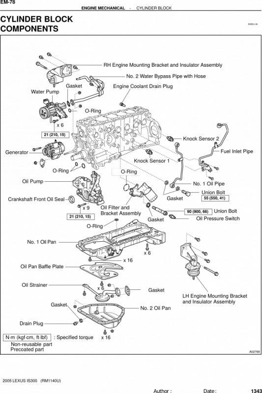 Rear main seal project questions?-em-78.jpg