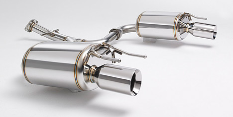 Lexus F-Sport Accessories for the IS C, 2nd-gen IS & 3rd-gen GS (updated Sept 2010)-exhaust_system_1.jpg