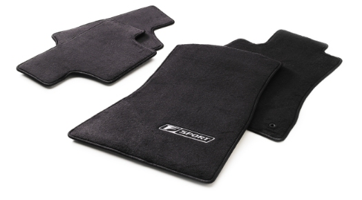 The Lexus F-Sport accessory line expands its reach-f-sport_floor_mats-prv.jpg