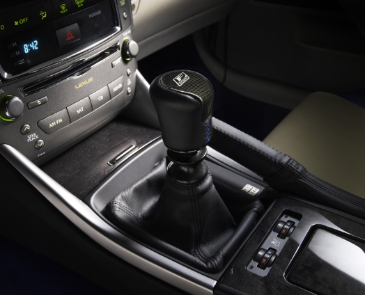 The Lexus F-Sport accessory line expands its reach-f-sport_shift_knob-prv.jpg