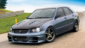 Bgwilly's Badass IS300 in Modified magazine-featurecar04.jpg