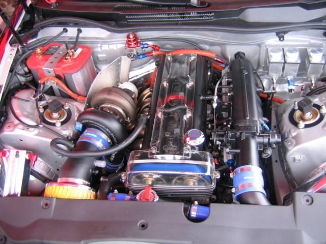 The Team Falken Lexus Drift Car Lexus Is Forum