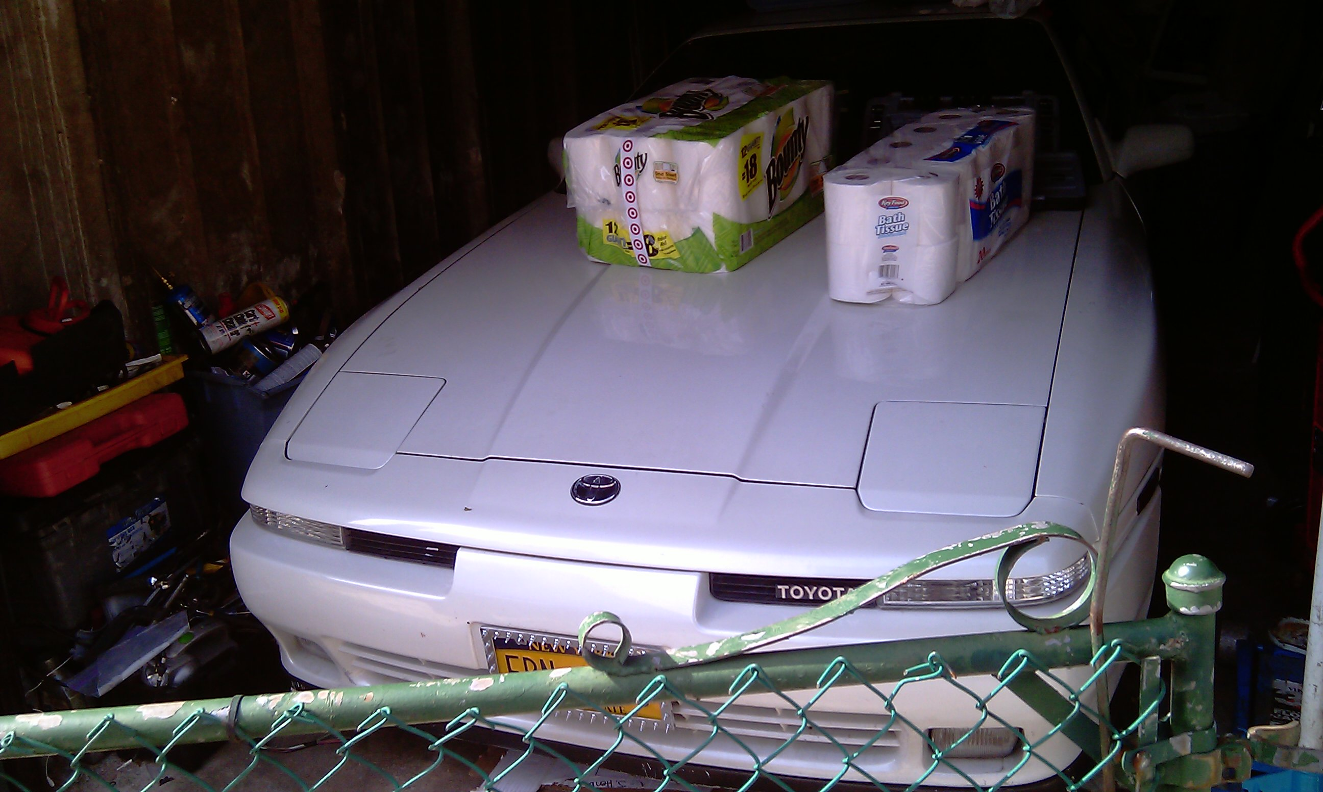 Swap from 1.5jz supra to is300 body-imag0233.jpg