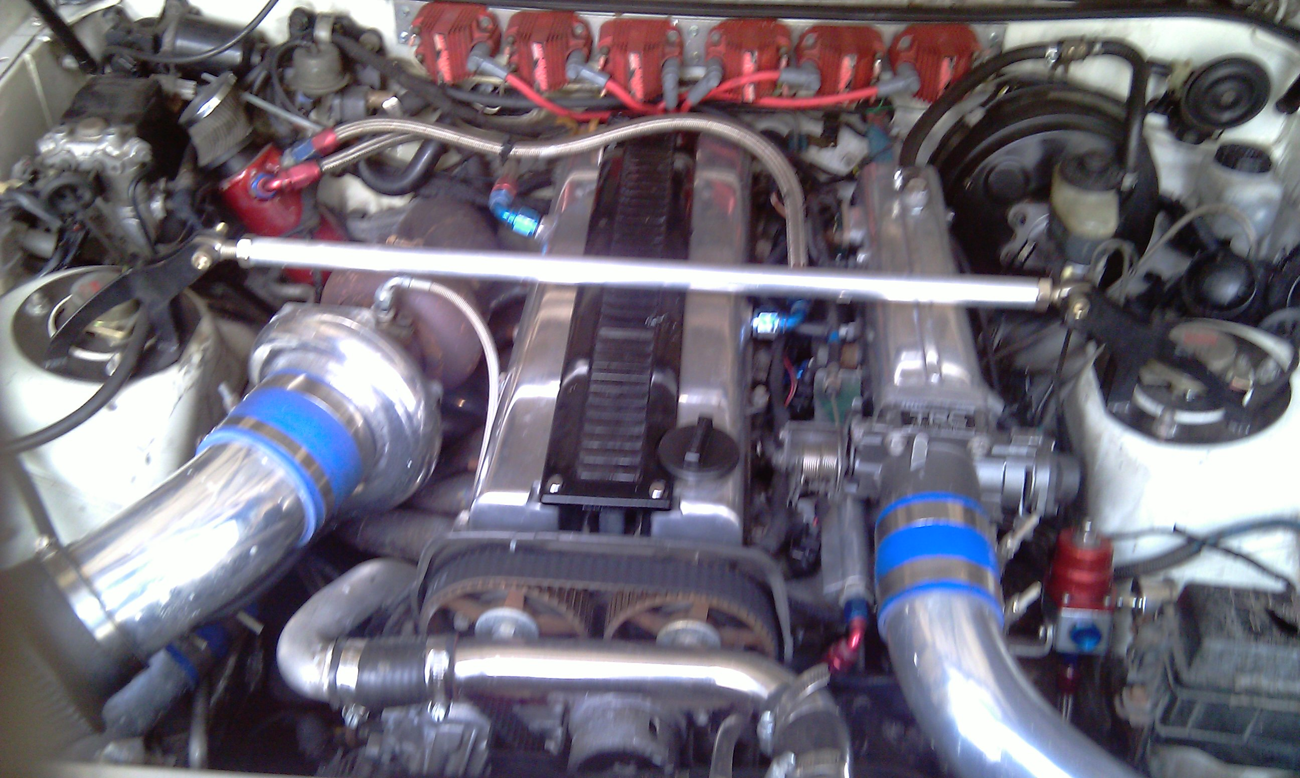 Swap from 1.5jz supra to is300 body-imag0240.jpg