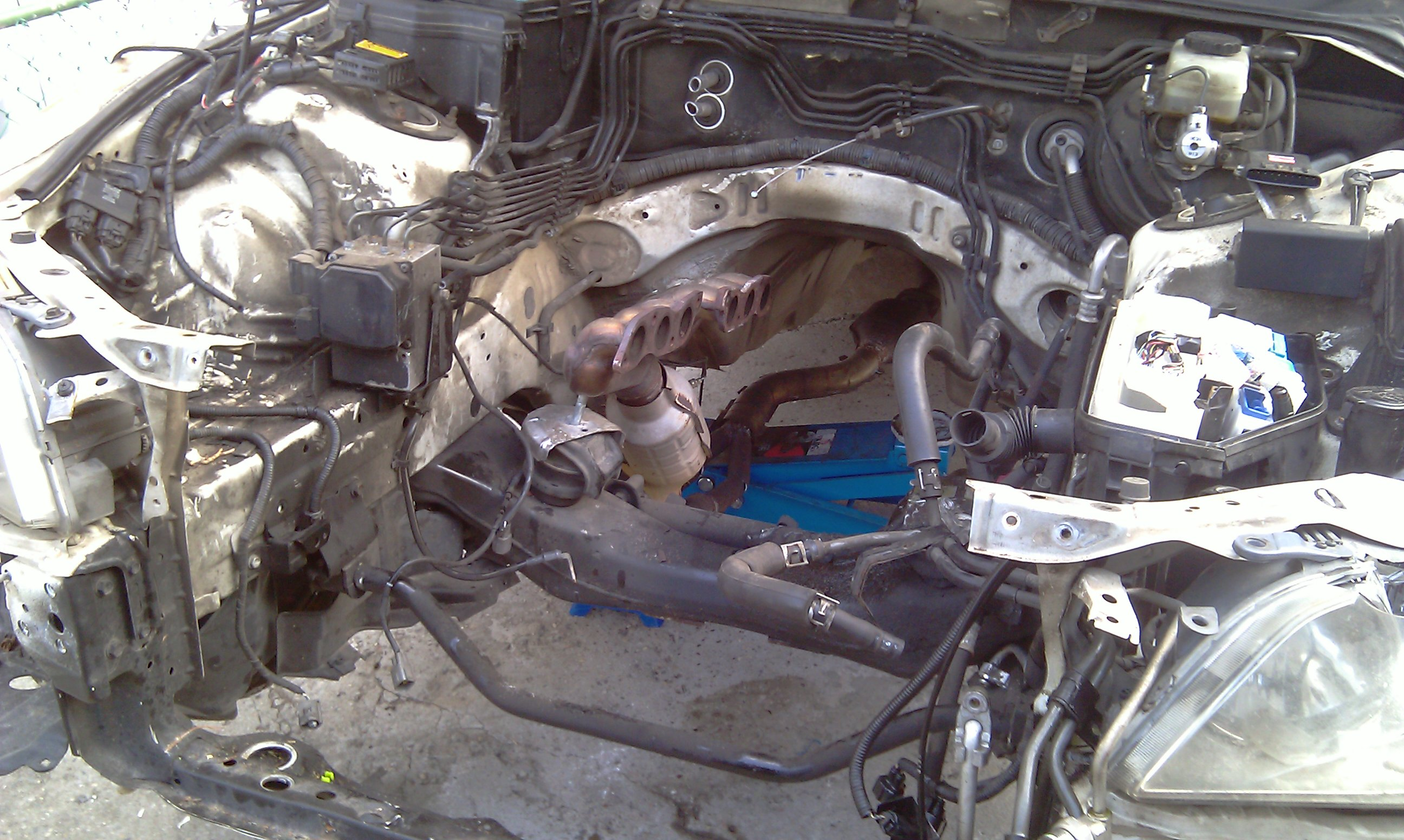 Swap from 1.5jz supra to is300 body-imag0268.jpg