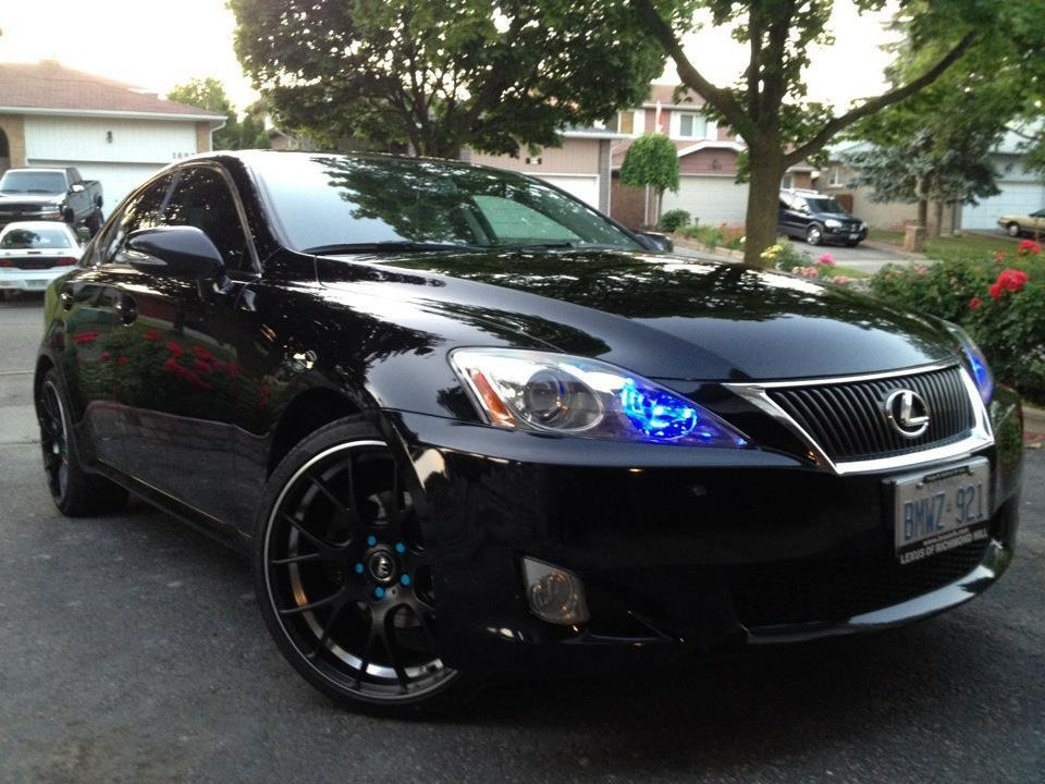 2012 Is 250 Rwd Need Rim Advice Please Lexus Is Forum