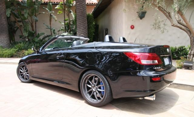 The return of the alternate Lexus IS bodystyle-img_0352_sized.jpg
