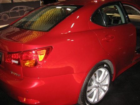 IS350 pix/FIRE MIST COLOR OR Matador REd, both look totally diff PLEASE READ-img_0357.jpg