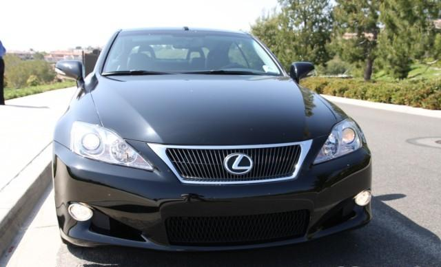The return of the alternate Lexus IS bodystyle-img_0430_sized.jpg