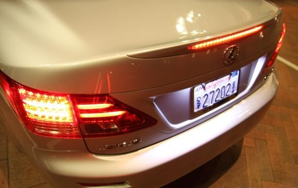 The return of the alternate Lexus IS bodystyle-img_0561_sized.jpg
