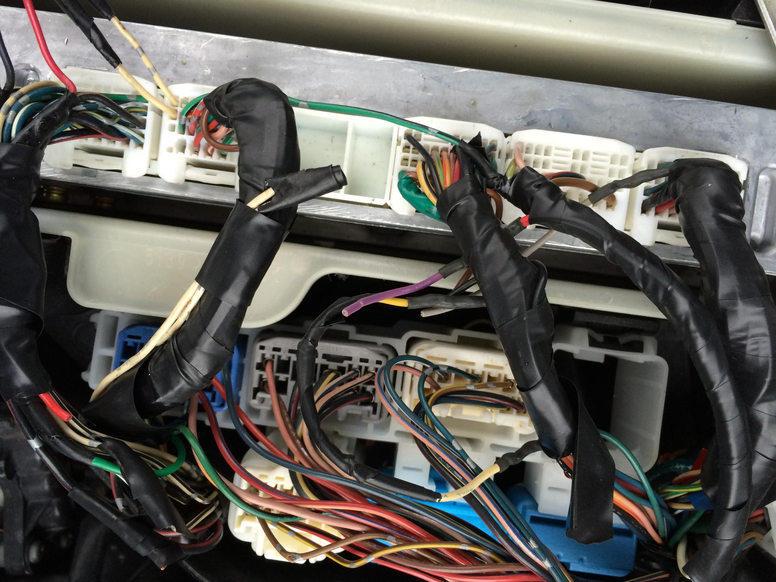 O2 Simulator Uninstall Lexus Is Forum Oxygen Sensor