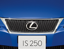 Lexus IS F-Sport for Europe, Japan and Canada-img_specifications_equipment3_01.jpg