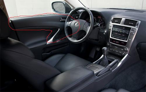 Click Image For Larger Version Name: IS250 Interior Views: 13770 Size: