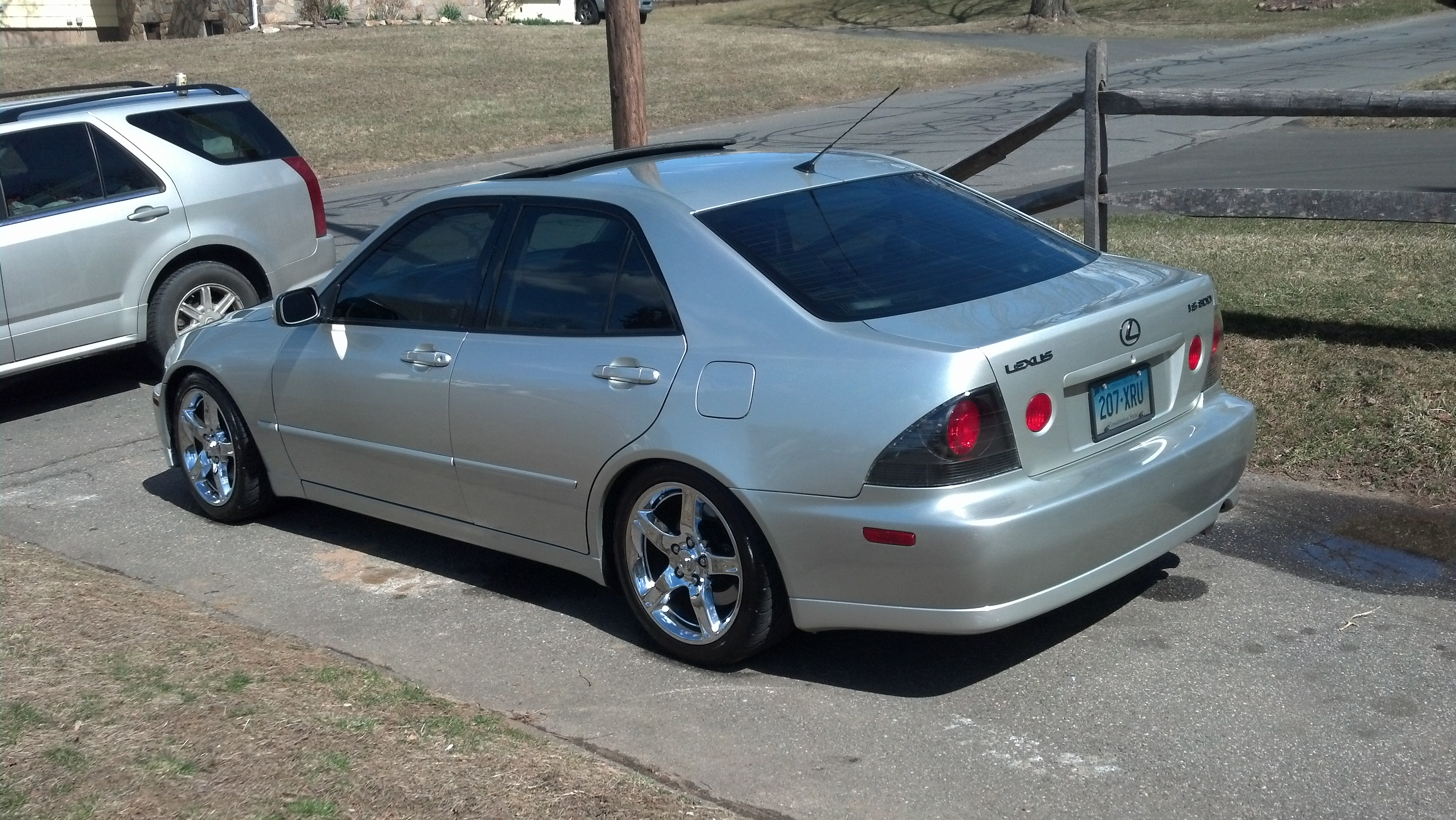 plasti dip what s the catch page 2 lexus is forum