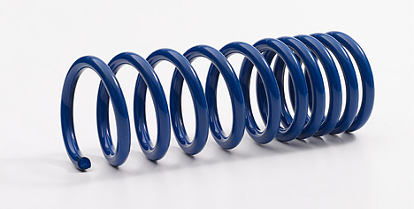 Lexus F-Sport Accessories for the IS C, 2nd-gen IS & 3rd-gen GS (updated Sept 2010)-lowering_spring_set_1.jpg