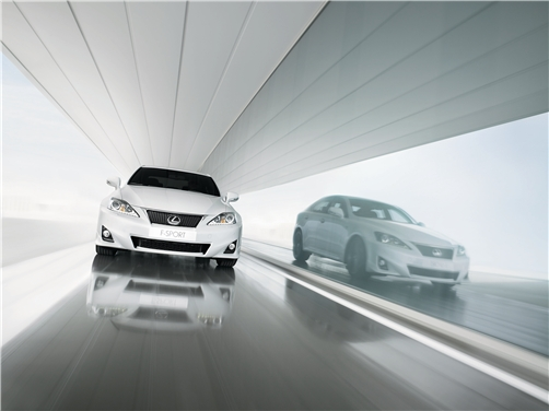 The Lexus IS, IS C and IS F for 2011 in Europe-lowres_is250f_loc_01_jh_2010.jpg