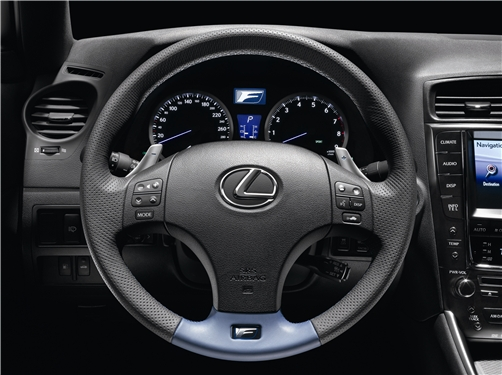 Lexus IS F-Sport for Europe, Japan and Canada-lowres_is_f_fms_006_09_ext.jpg