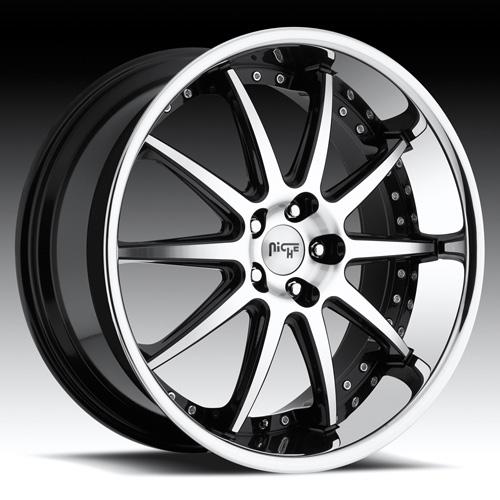 LFA Wheels on an IS300-niche_spa-500.jpg