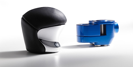Lexus F-Sport Accessories for the IS C, 2nd-gen IS & 3rd-gen GS (updated Sept 2010)-quick_shifter_1.jpg
