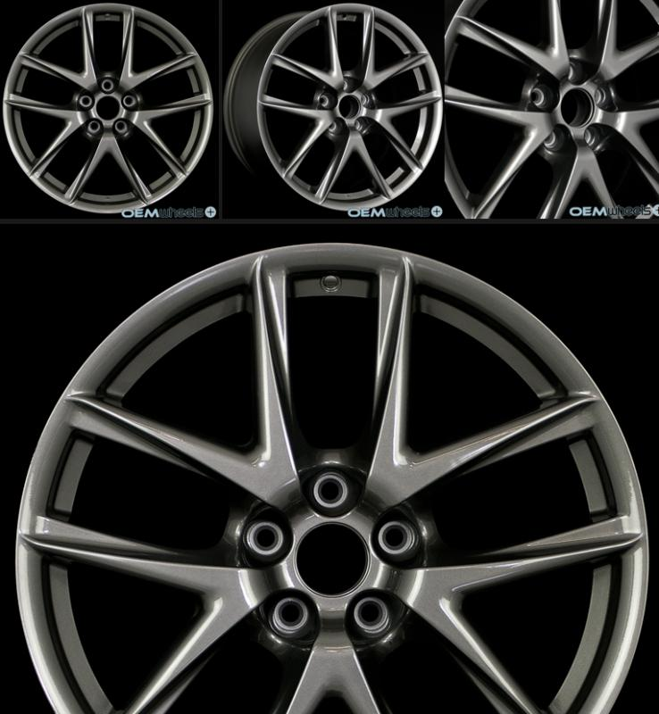 LFA Wheels on an IS300-screen-shot-2011-05-03-9.19.45-pm.jpg