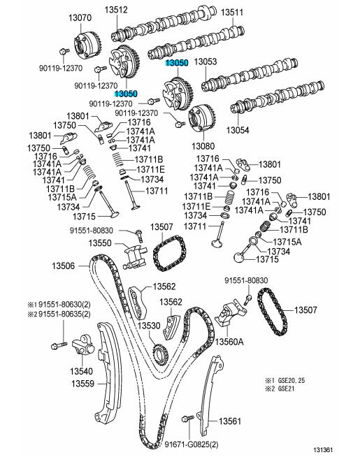 Timing Belt or Timing Chain-screenshot001.jpg