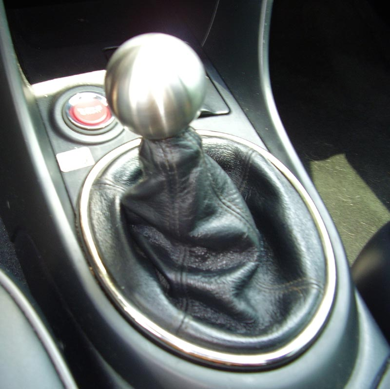 11585d1178297353-show-off-your-shift-knobs-shift-knob.jpg