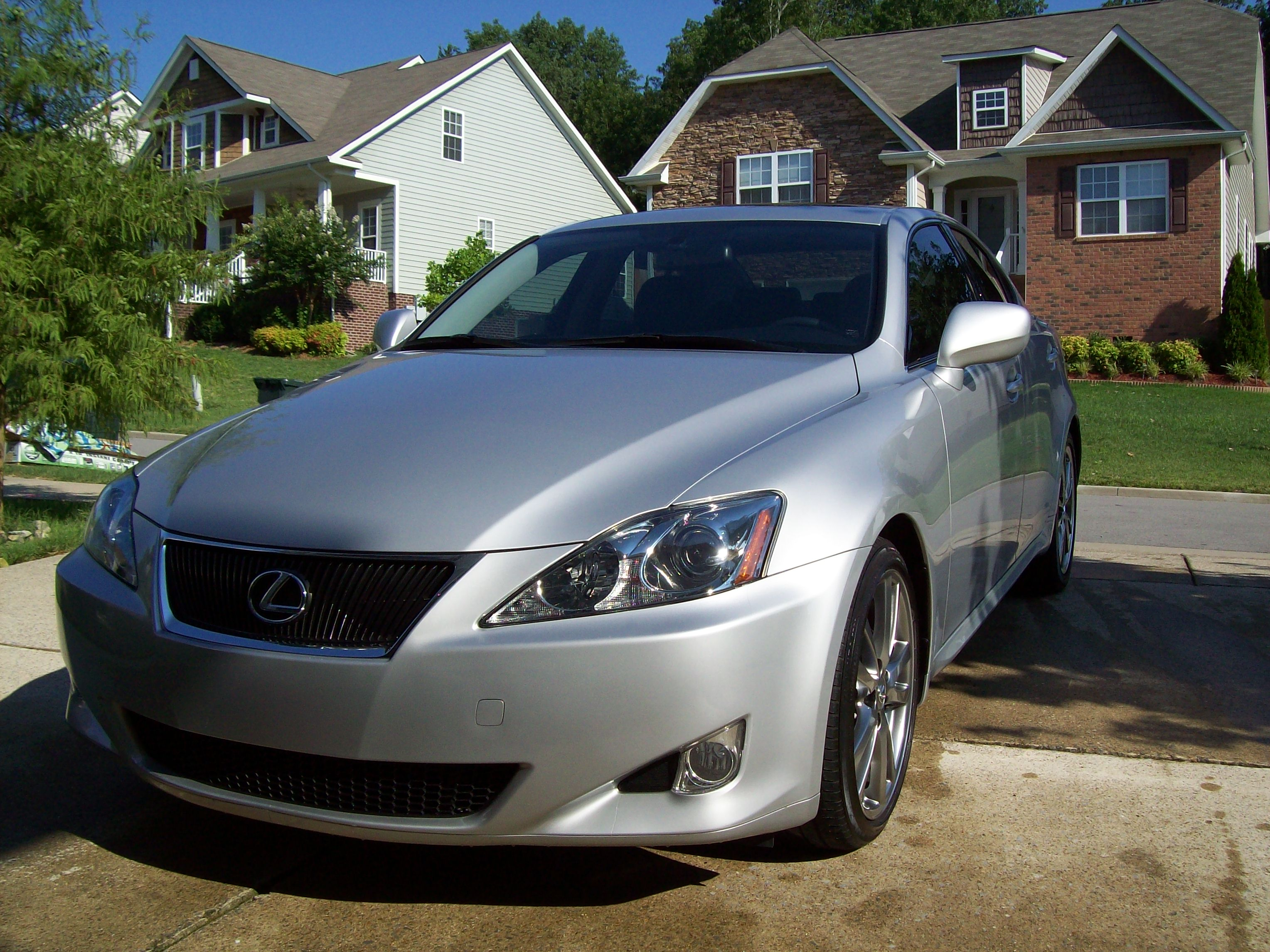 top is for review sale speed cars lexus