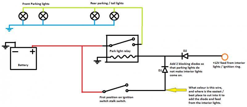 Is300 Fog Light Wiring Diagram Gandul 457779119 – Lexus Is300 Fog Light Wiring Diagram