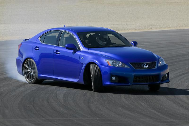 Lexus Is. IS - Lexus IS Forum