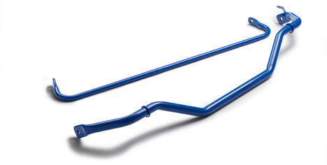 Lexus F-Sport Accessories for the IS C, 2nd-gen IS & 3rd-gen GS (updated Sept 2010)-sway_bar_kit_rwd_1.jpg