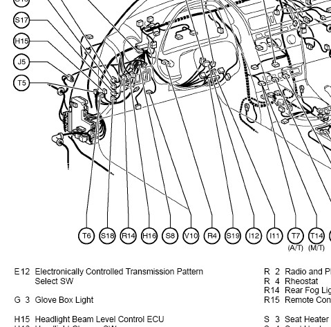 9795d1166209056-auto-headlight-leveling-system-broke-too-cheap-fix-here-what-you-do-untitled1.jpg